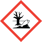 Warning: Environmental Hazard