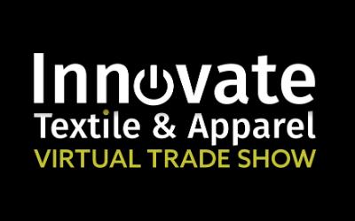 Promethean Particles Relaunches Events Calendar at MOF2020 & Textile & Apparel Virtual Trade Show