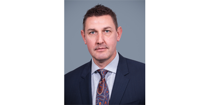 Promethean Particles Appoints New CEO to Lead Accelerated Commercialisation